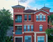 2725 Via Cipriani Unit 734B, Clearwater image