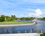 12880 S Shore Drive, Palm Beach Gardens image
