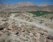 Stone Eagle Drive, Palm Desert image