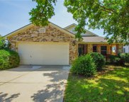 2644 Winding Brook Dr, Austin image