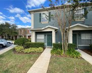 10325 Manderley Way Unit 126, Orlando image