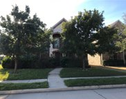 13959 Valley Mills Drive, Frisco image