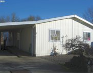 227 TROUT  LOOP, Roseburg image