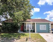 1032 Pine Ridge Circle, Brandon image