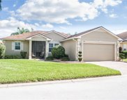 5333 Snead Drive, Winter Haven image