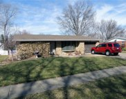 6438 16th  Street, Indianapolis image