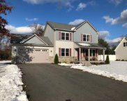 61 Teakwood DR W, Coventry, Rhode Island image