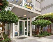 2717 Western Avenue Unit #5081, Seattle image