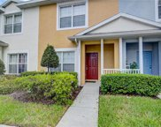3421 High Hampton Circle, Tampa image