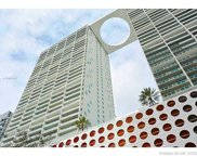 55 Se 6 St Unit #4301, Miami image