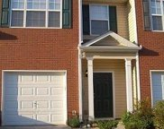 4962 Wexford Trl, College Park image