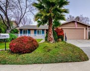 8195  Stacey Hills Drive, Citrus Heights image