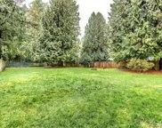 19530 NE 159th St, Woodinville image
