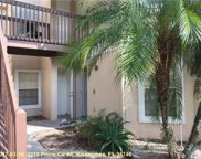 2315 Prime Circle Unit A, Kissimmee image