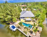 175 Mandalay Road, Punta Gorda image