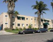6717  Satsuma Ave, North Hollywood image
