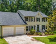 1033 Knotts Pointe Dr, Woodstock image