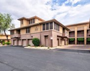 19777 N 76th Street Unit #2213, Scottsdale image