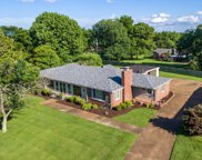 309 Wellington Ct, Madison image
