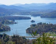 LOT 1 Crawford Heights, Hayesville image
