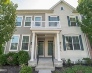 2922 CHINKAPIN OAK LANE, Woodbridge image