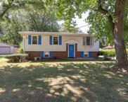 30404 N Meadow Brook Lane, Elkhart image