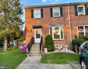 17924 Hickory Ln  Lane, Hagerstown image