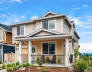 7040 30th Place SW, Seattle image