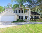715 CHESSWOOD CT, St Johns image