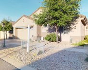 15907 W Autumn Circle, Surprise image