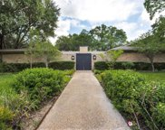 6208 Shadycliff, Dallas image