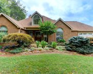 4118 Mccloud Rd, Knoxville image