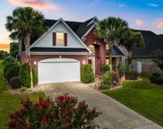 1102 Bluffton Ct., Myrtle Beach image