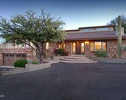 6992 N Solaz Tercero, Tucson image
