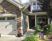 1114 Willowgrass Lane, Wake Forest image