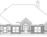8104 Echo Hills Court N, Benbrook image