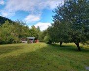 2138 Cedar Creek  Road, Lake Lure image