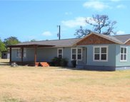 3302 County Road 200, Liberty Hill image