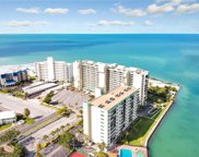 7150 Sunset Way Unit 904, St Pete Beach image