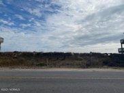 2120 S Shore Drive, Surf City image