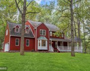 1280 CROWS FOOT ROAD, Marriottsville image