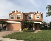 2065 Cape Heather CIR, Cape Coral image
