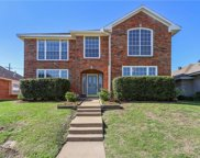 1010 Cassion Drive, Lewisville image