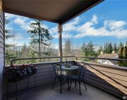 4251 Providence Point Dr SE Unit 2102, Issaquah image