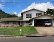 89-148 Pililaau Avenue, Waianae image