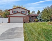6327 S Teller Court, Littleton image