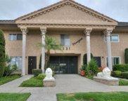 1231     Hillandale Avenue   20, La Habra image