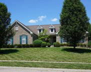 286 Forest Edge  Drive, South Lebanon image