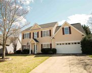 215 Teaticket Court, Simpsonville image