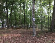 East Shore Lot 45, Rockwood image